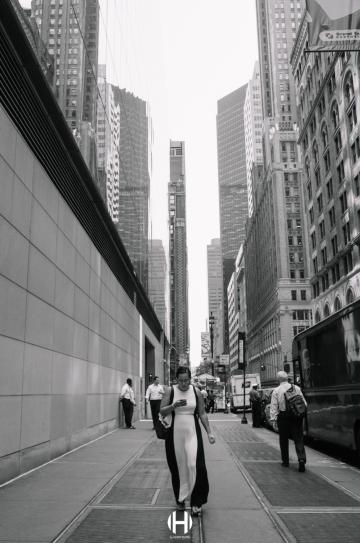 New York, Street Photography, Vacation, Street Photographer, Sacramento Based, Sacramento Photographer-10