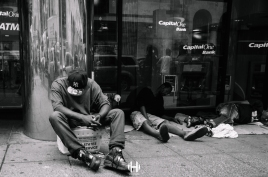 New York, Street Photography, Vacation, Street Photographer, Sacramento Based, Sacramento Photographer-12