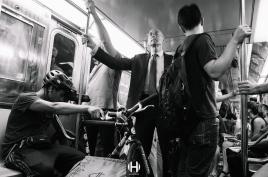 New York, Street Photography, Vacation, Street Photographer, Sacramento Based, Sacramento Photographer-13