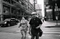 New York, Street Photography, Vacation, Street Photographer, Sacramento Based, Sacramento Photographer-17