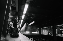 New York, Street Photography, Vacation, Street Photographer, Sacramento Based, Sacramento Photographer-18