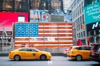 New York, Street Photography, Vacation, Street Photographer, Sacramento Based, Sacramento Photographer-4
