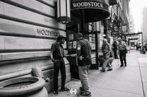 New York, Street Photography, Vacation, Street Photographer, Sacramento Based, Sacramento Photographer-5