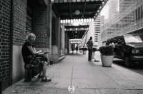 New York, Street Photography, Vacation, Street Photographer, Sacramento Based, Sacramento Photographer-6