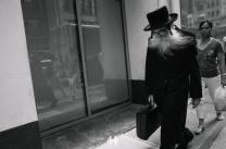 New York, Street Photography, Vacation, Street Photographer, Sacramento Based, Sacramento Photographer-7