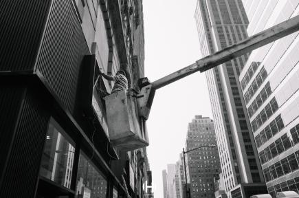 New York, Street Photography, Vacation, Street Photographer, Sacramento Based, Sacramento Photographer-8