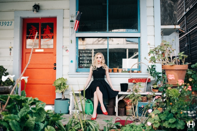 Tara Caldwell, Locke, California, Sacramento, Portrait, Model, Photographer, Sacramento Photographer, Henry Huynh-12