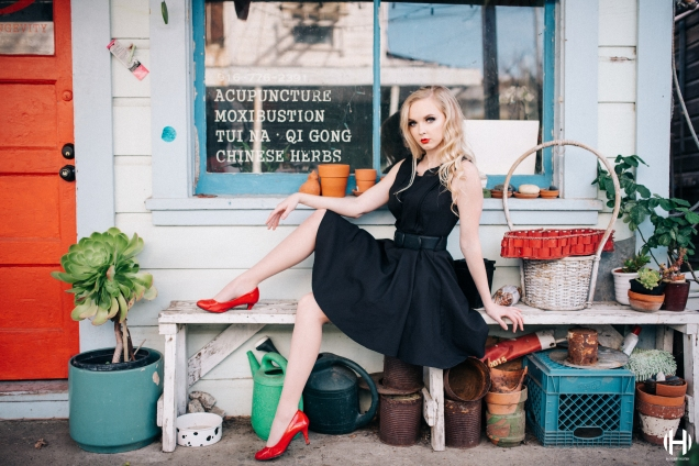 Tara Caldwell, Locke, California, Sacramento, Portrait, Model, Photographer, Sacramento Photographer, Henry Huynh-13
