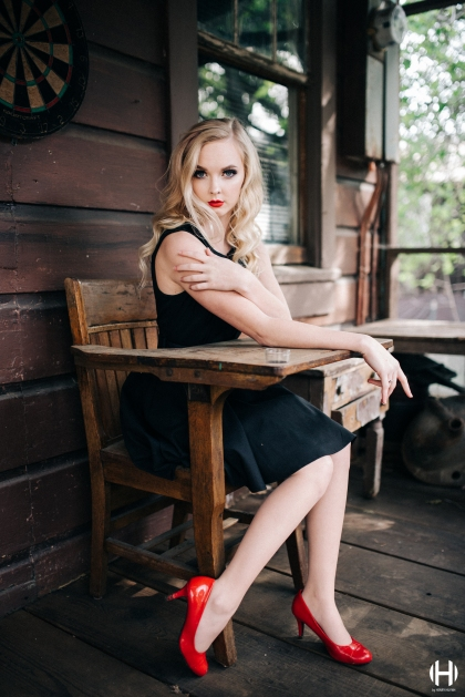 Tara Caldwell, Locke, California, Sacramento, Portrait, Model, Photographer, Sacramento Photographer, Henry Huynh-7