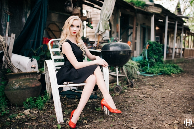 Tara Caldwell, Locke, California, Sacramento, Portrait, Model, Photographer, Sacramento Photographer, Henry Huynh