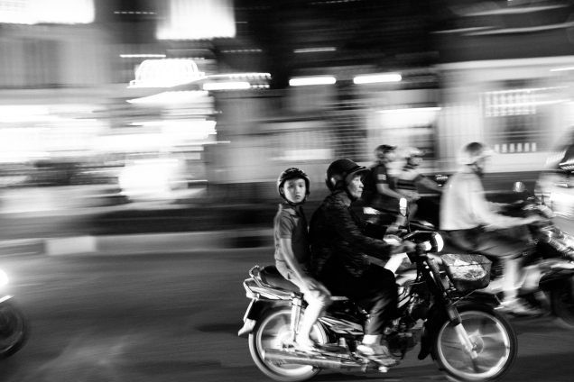 Street Photography, Vietnam, Travel Photography, Street, Travel, Ho Chi Minh City, Saigon, Black and White Photography,_-16