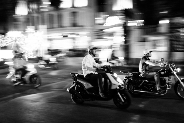Street Photography, Vietnam, Travel Photography, Street, Travel, Ho Chi Minh City, Saigon, Black and White Photography,_-8