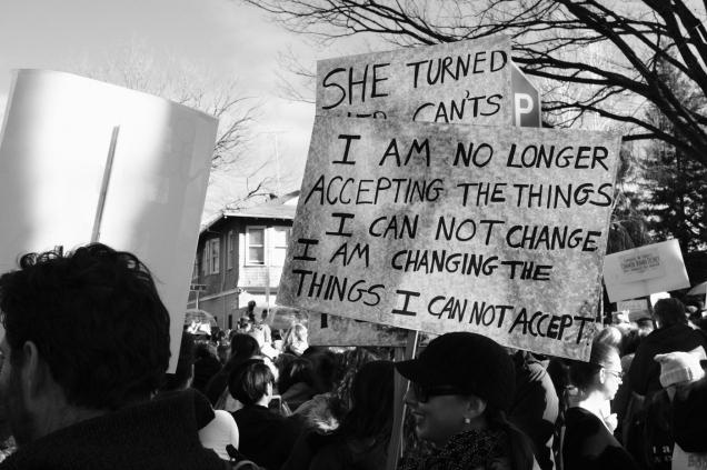 sacramento-womens-march-street-photographer-henry-huynh-hhhuynh-sacramento-women-protest-not-my-president-donald-trump-california-street-photographer-feminism-womens-rights-respect-nas