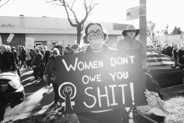 sacramento-womens-march-street-photographer-henry-huynh-hhhuynh-sacramento-women-protest-not-my-president-donald-trump-california-street-photographer-feminism-womens-rights-respect-nas