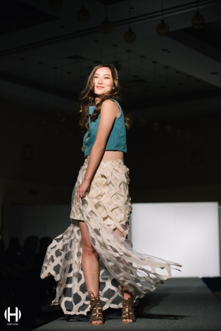 Henry Huynh- UC Davis Fashion Show, Picnic Day, Activities and Recreation Center, Fashion Show, UC Davis ARC, Lisa Lo,_-14